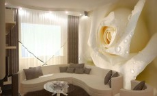 flower-foto-oboi_interior_white_rose